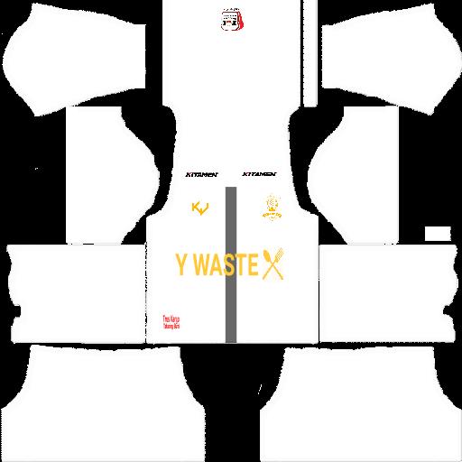 Logo Persiba Balikpapan Dls 2018 Stock